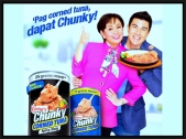 ARTICLES - Century Tuna Ad (8)