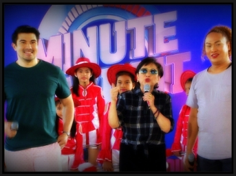 ARTICLES - Luis Manzano Minute to Win It (1)