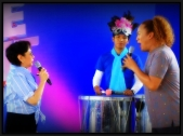 ARTICLES - Luis Manzano Minute to Win It (2)