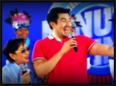 ARTICLES - Luis Manzano Minute to Win It (3)