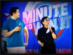 ARTICLES - Luis Manzano Minute to Win It (4)