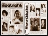 ARTICLES - Nostalgia March 2019 (11)