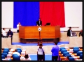 POLITICS - Speaker Vi (1)