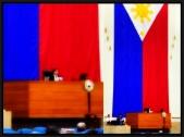 POLITICS - Speaker Vi (6)