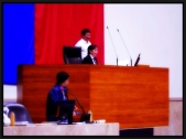 POLITICS - Speaker Vi (7)