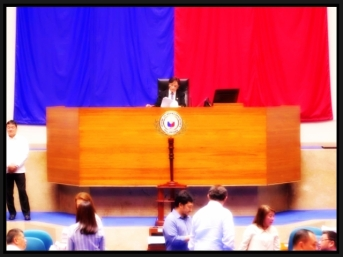 POLITICS - Speaker Vi (8)