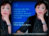Working Vi - June 2020 (03)