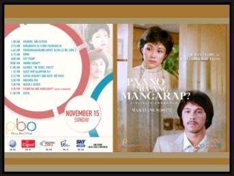 ARTICLES - Paano Ba Ang Mangarap